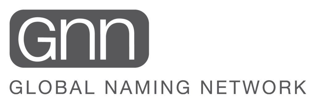global naming network logo