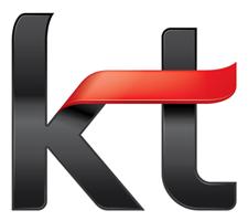 KT Mobile