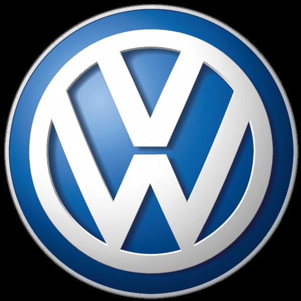 Volkswagen – Altas