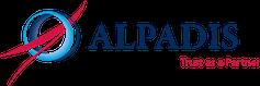 Alpadis