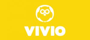 Vivio-logo-584x260