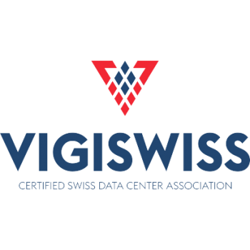 vigiswiss-logo-2