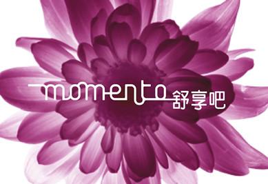 Accor - Momento