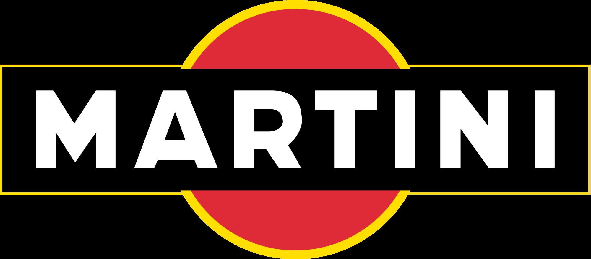 Martini - Frezzio