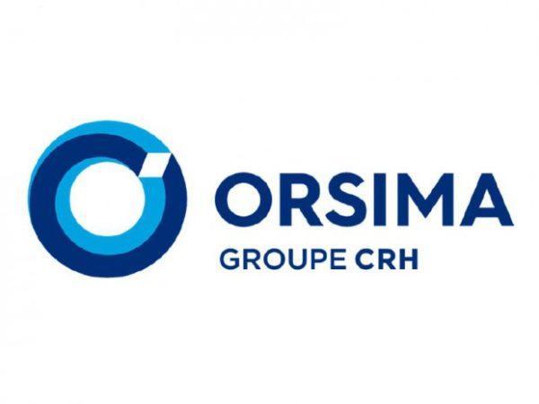 Orsima