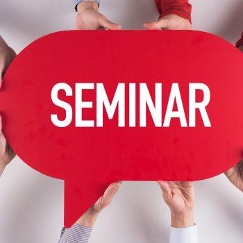 gnn-seminar