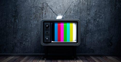 Renaming TV: el canal que buscas tiene otro nombre de marca