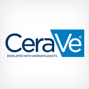 Labbrand Creates Chinese Name 适乐肤 for L'Oréal's Skincare Brand CeraVe