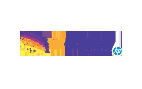 FitStation