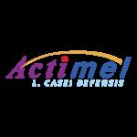 actimel-logo-png-transparent